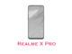 Realme X Pro
